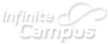Image that links to the Infinite campus parent portal